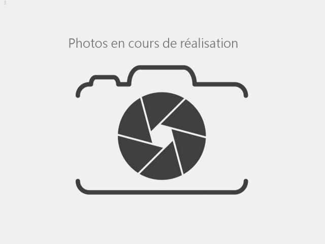 renault Talisman Estate 1.6 dci 130 energy intens Diesel 20300 60550 Verneuil-en-Halatte