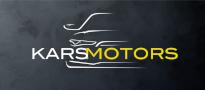 Kars Motors Les Herbiers