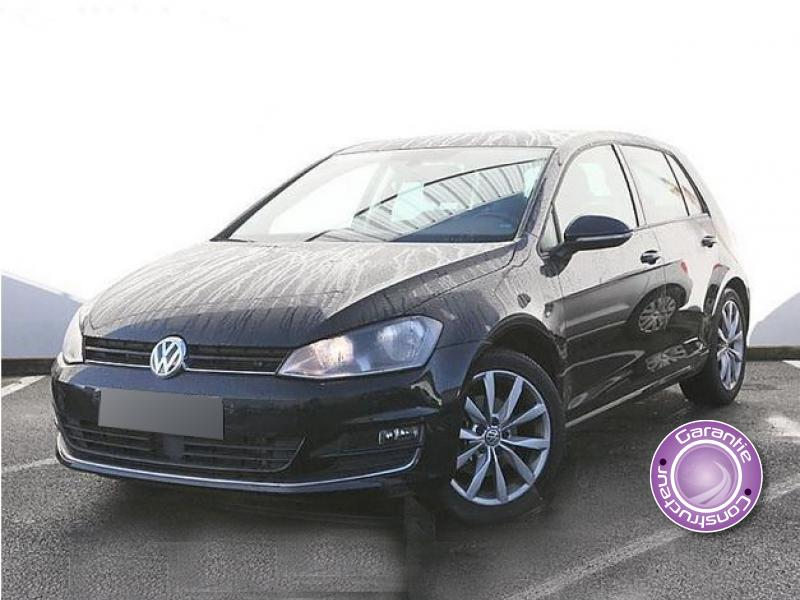 voiture volkswagen golf occasion diesel 2015 20 km 26350 bordeaux gironde 992729201303. Black Bedroom Furniture Sets. Home Design Ideas