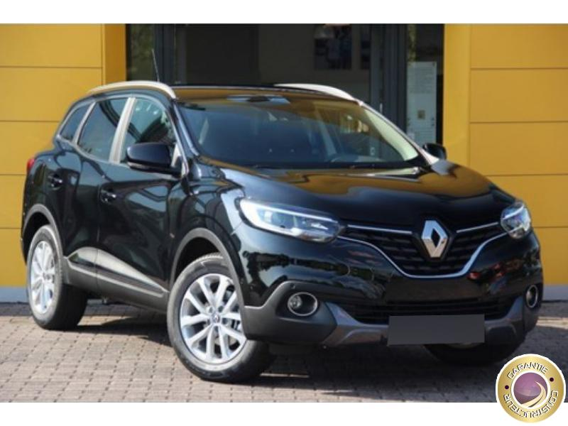 voiture renault kadjar occasion diesel 2015 10 km 24490 bordeaux gironde 992731271138. Black Bedroom Furniture Sets. Home Design Ideas