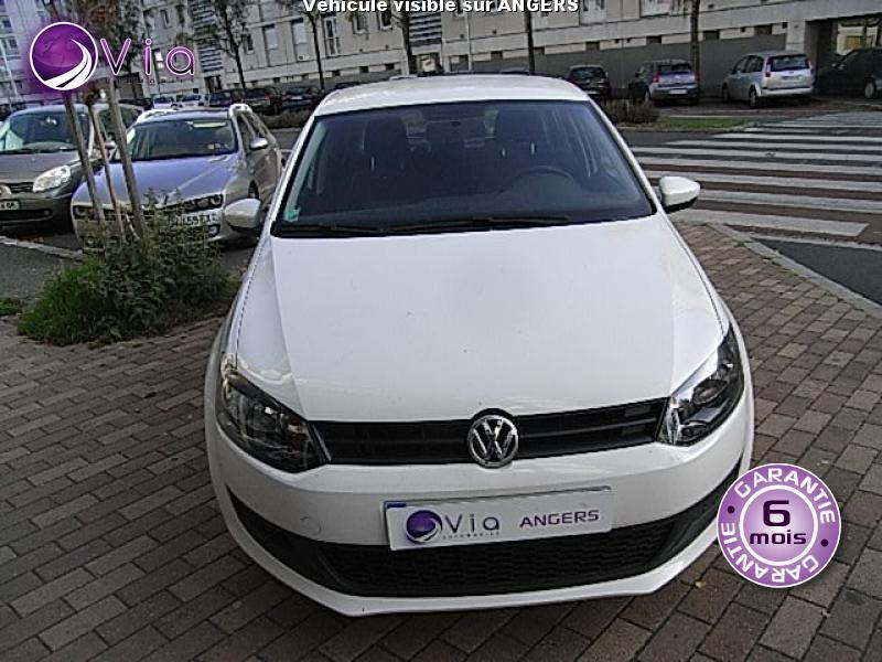 Voiture occasion a angers saltz ana blog for Garage volkswagen saumur