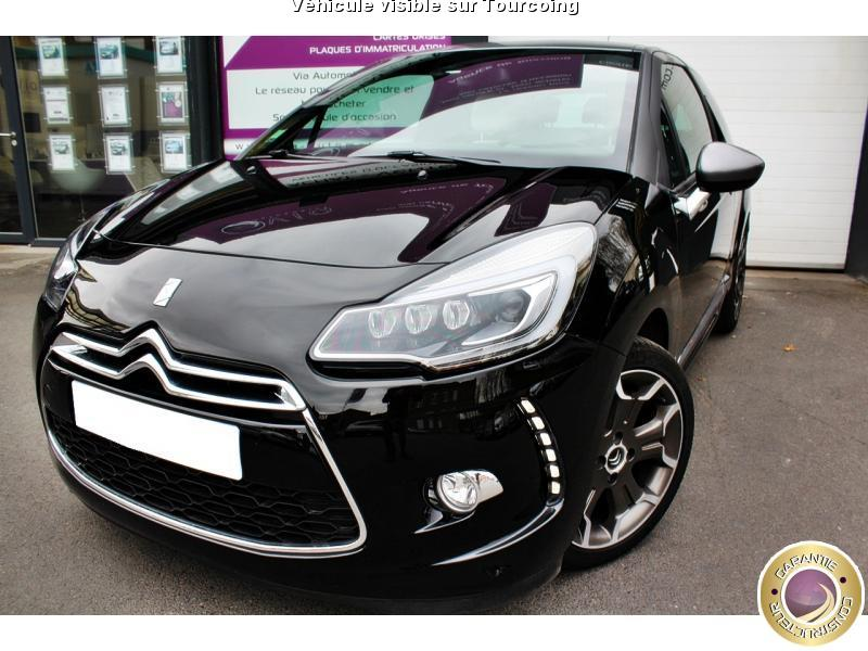 citroen tourcoing voiture citro n c3 occasion diesel 2010 83000 km 7490 tourcoing nord. Black Bedroom Furniture Sets. Home Design Ideas