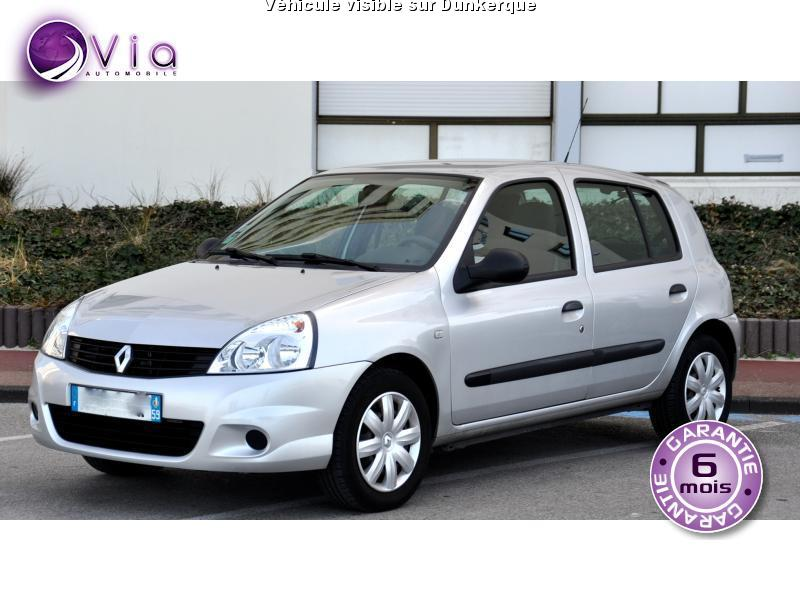 Voiture occasion dunkerque melody colter blog for Garage vente voiture occasion calais