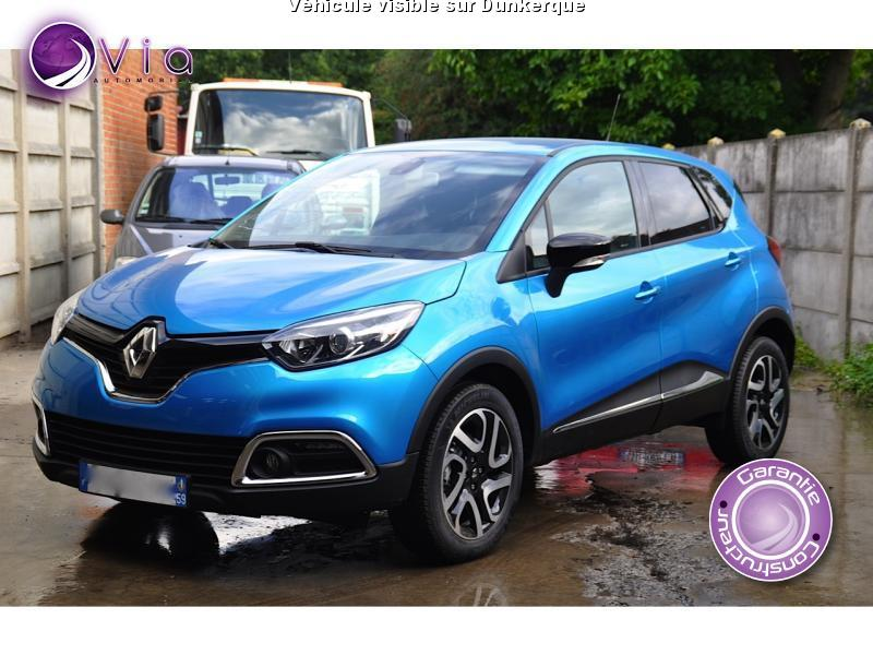 voiture renault captur occasion diesel 2015 20 km 19690 dunkerque nord 992729868802. Black Bedroom Furniture Sets. Home Design Ideas