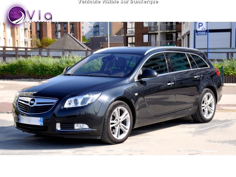 voiture opel insignia occasion diesel 2012 61700 km 16990 dunkerque nord 992732982901. Black Bedroom Furniture Sets. Home Design Ideas