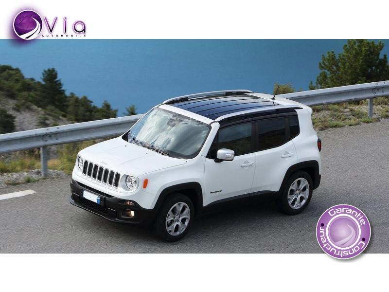 voiture jeep renegade occasion diesel 2015 10 km 24600 aubi re puy de d me. Black Bedroom Furniture Sets. Home Design Ideas