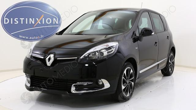 voiture renault sc nic occasion diesel 2015 150 km. Black Bedroom Furniture Sets. Home Design Ideas