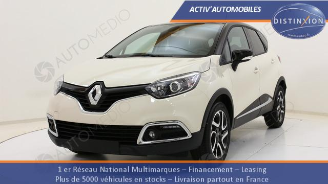 cote auto gratuite et fiche technique renault captur captur dci 90 energy s s eco sl helly. Black Bedroom Furniture Sets. Home Design Ideas