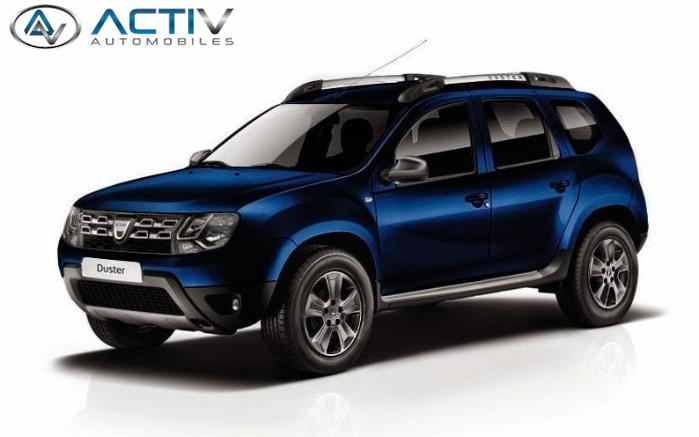 voiture dacia duster occasion diesel 2016 10 km 17980 laxou meurthe et moselle. Black Bedroom Furniture Sets. Home Design Ideas