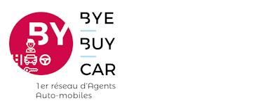 BYE BUY CAR BESANCON