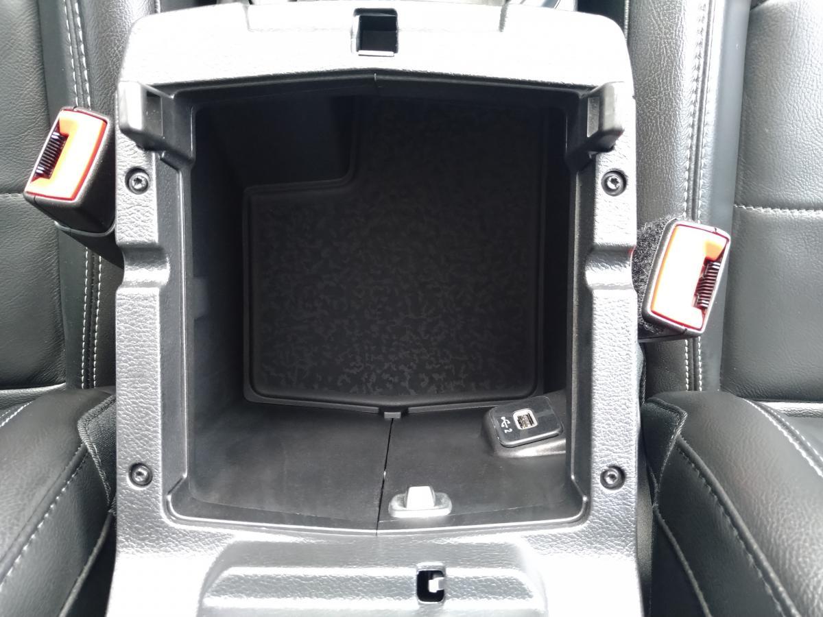 JEEP GLADIATOR Overland V6 3.6L 2021