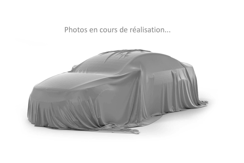 FORD MUSTANG GT Fastback V8 5.0L BVM 2015