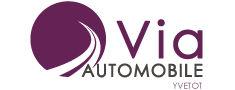 Via Automobile Yvetot